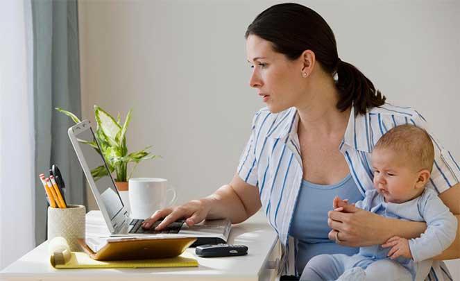 Проверить очередь в садик по номеру заявления и свидетельству о рождении, как это сделать через Госуслуги