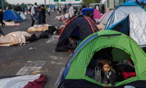 Беженцы: как получить статус в РФ