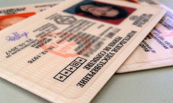 Как подать ходатайство в ГАИ о нелишении водительских прав