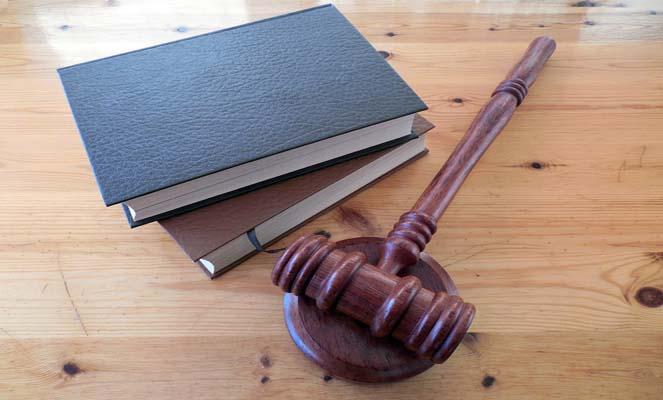Административное нарушение миграционного законодательства: основные категории и ответственность