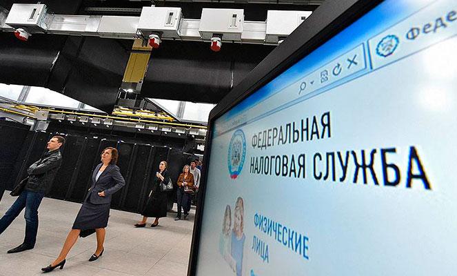 Как белорусу получить ИНН в России: руководство к действию