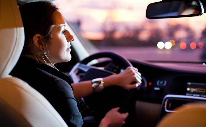 Как лишают водительского удостоверения за долги