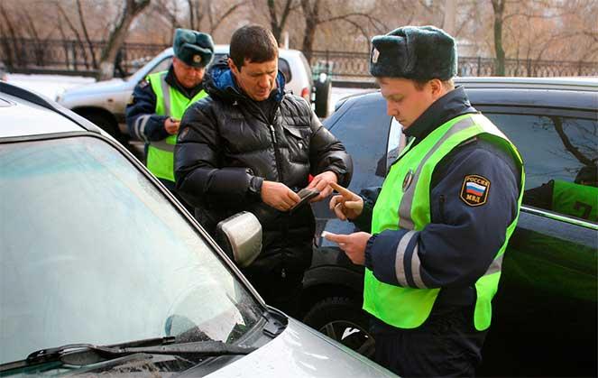 Можно ли лишиться водительских прав за неуплаченные алименты