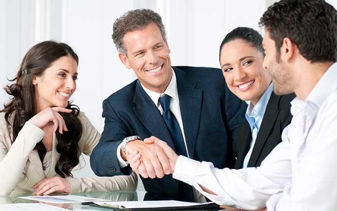 Как зарегистрировать ООО с иностранным учредителем