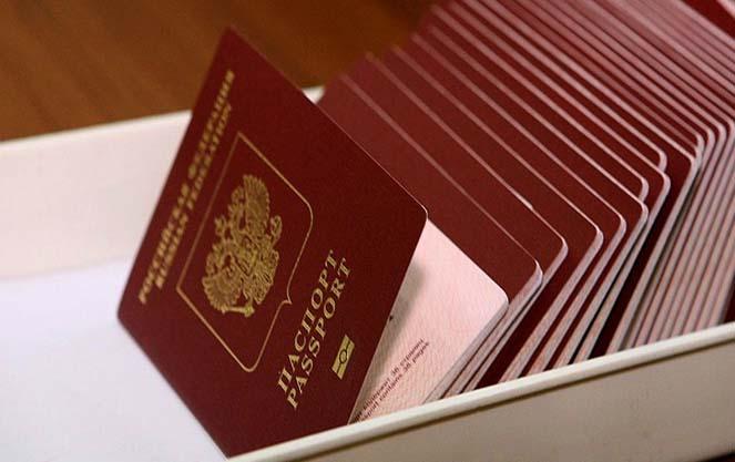 Гражданство: право или обязанность
