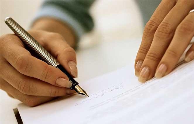 Как заключается трудовой договор с иностранцем в РФ