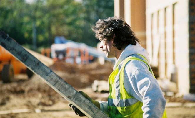 Возможности трудоустройства в России для граждан Казахстана