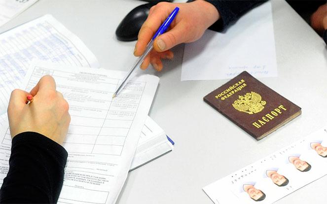 консультация юриста в получении рф гражданства