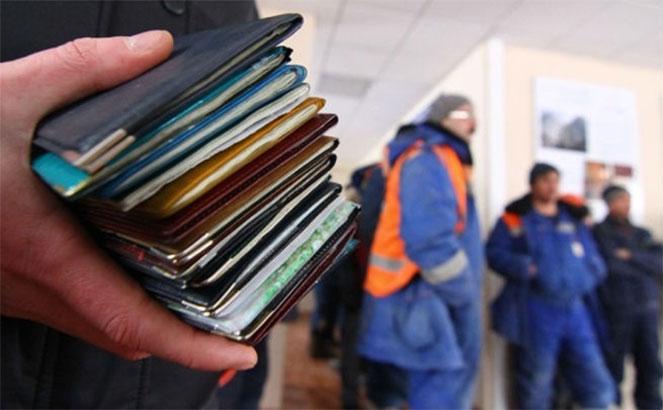 Как осуществляется миграционный учет в России, как встать, правила регистрации