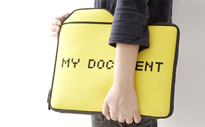 Готовим документы для получения прав в ГИБДД