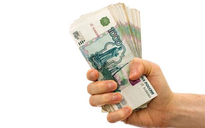 Как документально подтвердить доход для получения вида на жительство