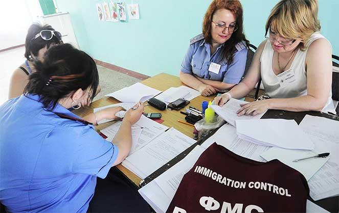 Статус ПМЖ в России: что это такое, преимущества и способы получения этого статуса