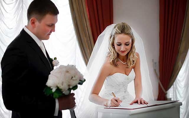 Получение гражданства РФ для граждан Украины по браку, что нужно и как правильно это сделать