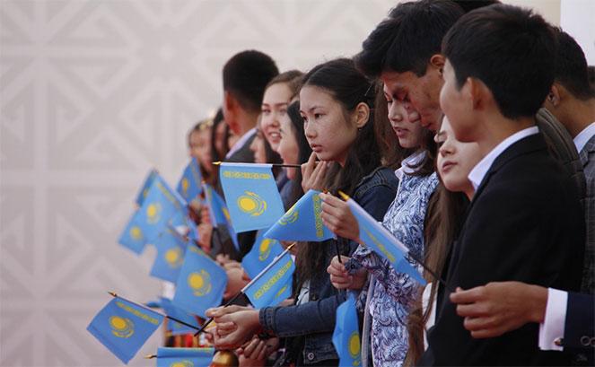 Реализация Государственной программы переселения в Усть-Каменогорске