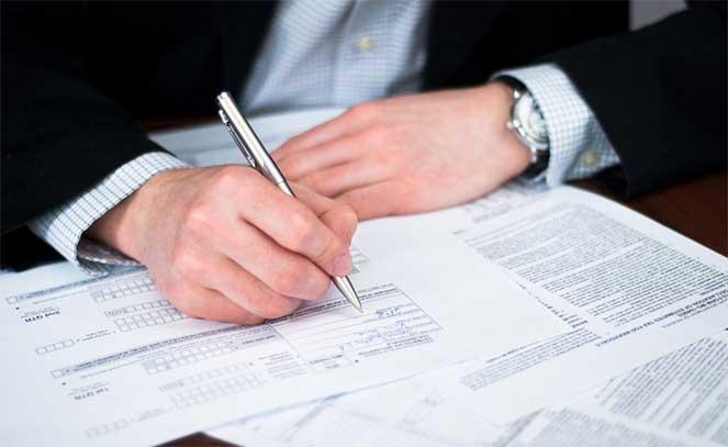 Фиктивная регистрация по месту проживания: что говорит закон?