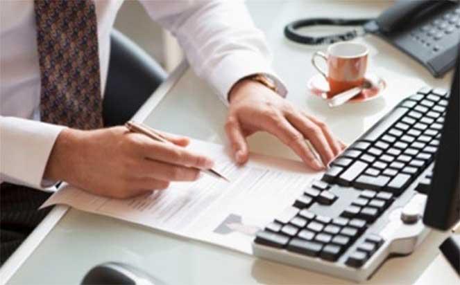 Какие документы выступают подтверждением регистрации по месту жительства или пребывания