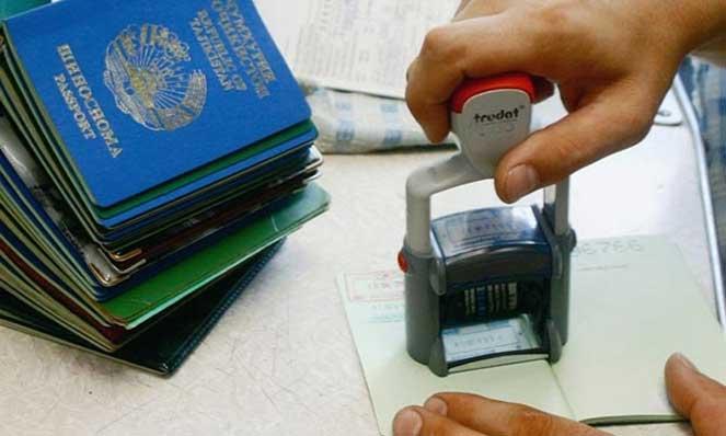 Регистрация по виду на жительство иностранца (ВНЖ), как правильно оформить