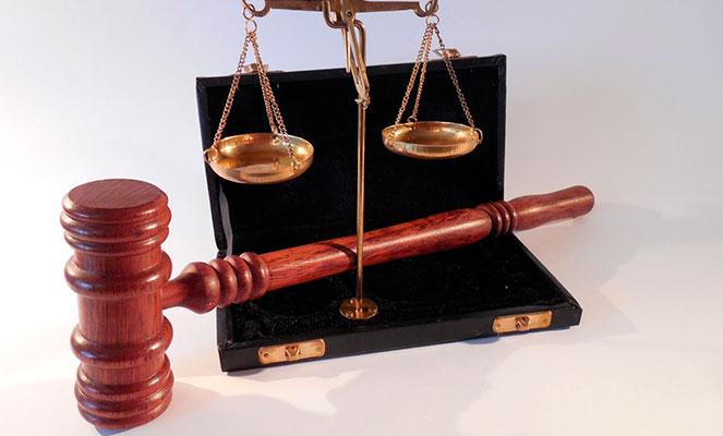 Гражданство, подданство и три их главных отличия