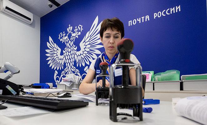 Полис ДМС для иностранных граждан: необходимость или прихоть