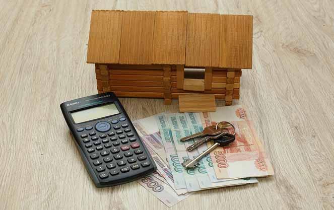 Кредитование иностранцев в России