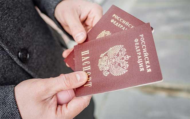 Как гражданину Украины получить российское гражданство, возможно ли это сделать по упрощенной схеме в  2018  году