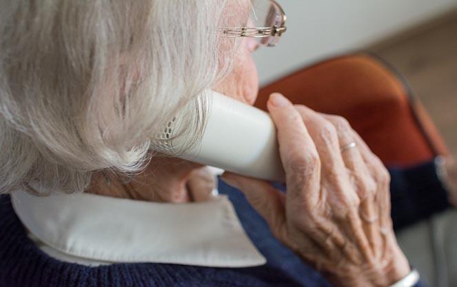 Как выяснить по СНИЛС свой пенсионный фонд