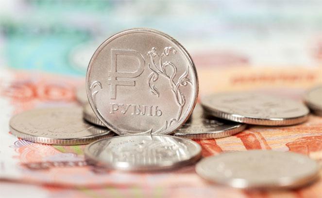О квотах на РВП в Российской Федерации
