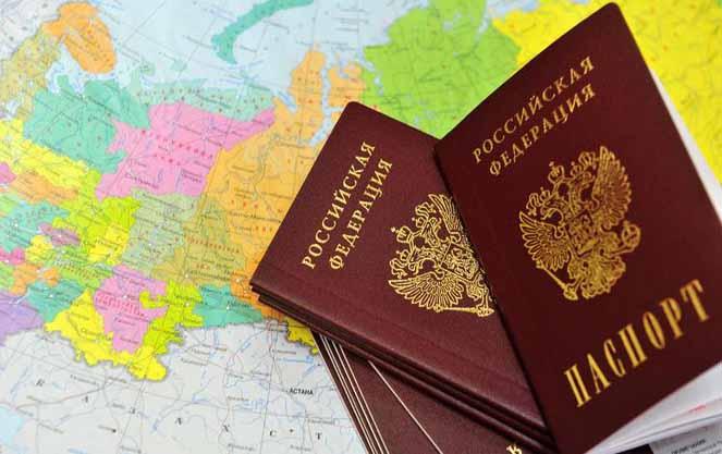 Как россиянам стать участниками программы переселения на Дальний Восток