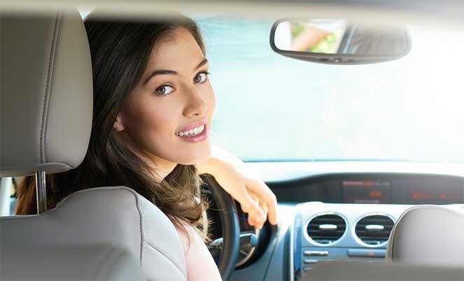 Со скольки лет можно учиться, получить водительское удостоверение и начать водить