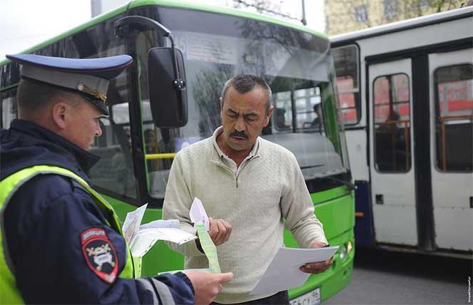 Можно ли в России работать с иностранными правами