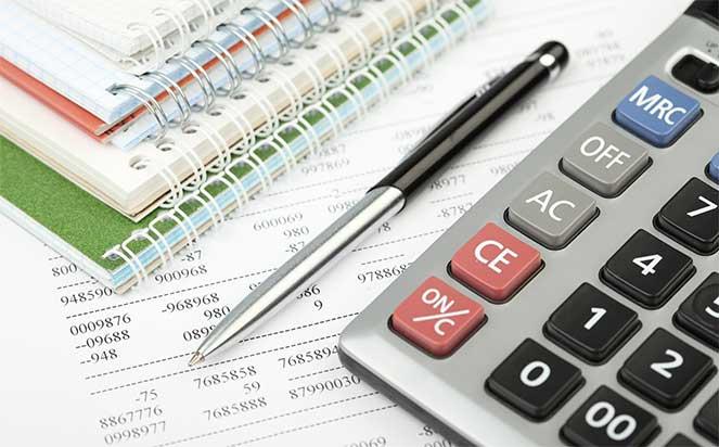 Налогообложения ооо с иностранным учредителем