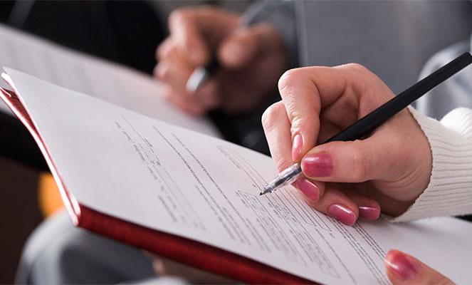 Документы для получения гражданства РФ: общий перечень и особые случаи