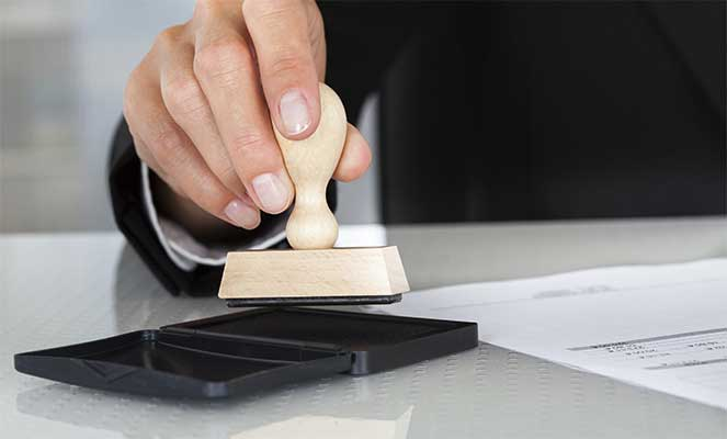 Какие документы нужны для оформления патента на работу иностранному гражданину