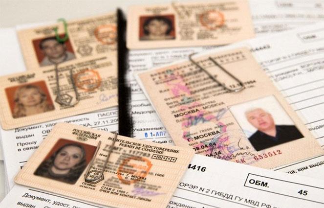 Особенности получения водительских прав на коробку «автомат»