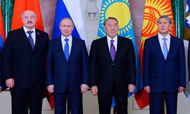 Как получить гражданство РФ по четырехстороннему соглашению