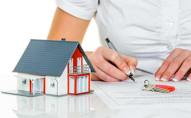 Как оформить ипотеку обладателю ВНЖ в России