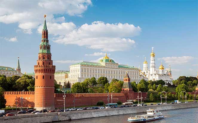 Где и как в Москве можно продлить вид на жительство