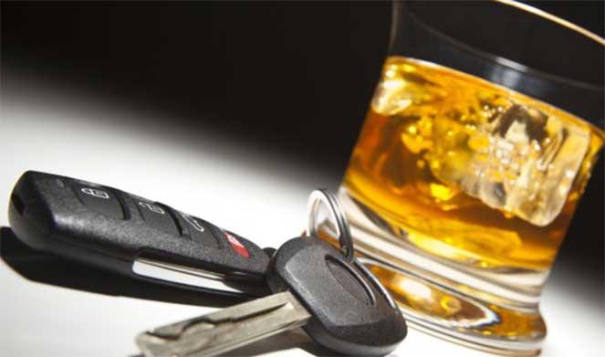 Как избежать лишения прав за езду в состоянии алкогольного опьянения