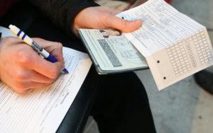 Работа для граждан Узбекистана в России: билет в лучшее будущее или суровая реальность