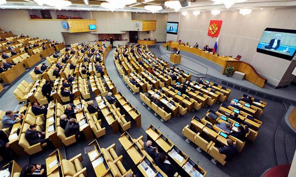 Новое в законе о гражданстве: что изменится для соотечественников