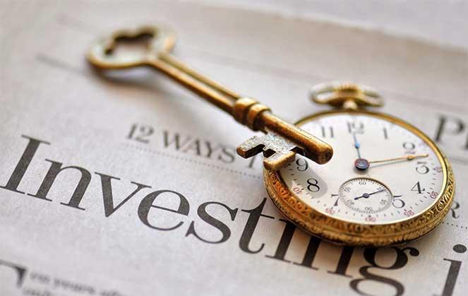 Особенности правового регулирования иностранных инвестиций в России