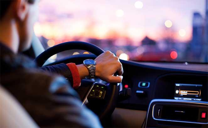 Цена вопроса: восстановление водительских прав