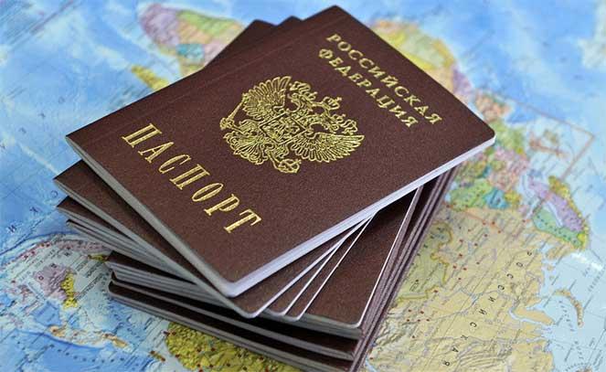 Как продлить регистрацию по месту пребывания иностранца, и как правильно это сделать