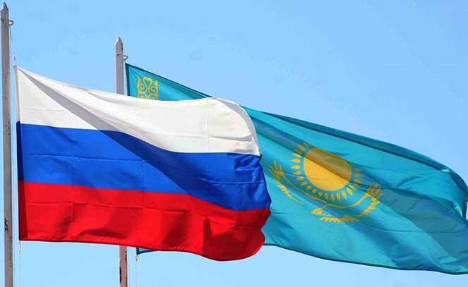 Получение и оформление РВП в России для граждан Казахстана
