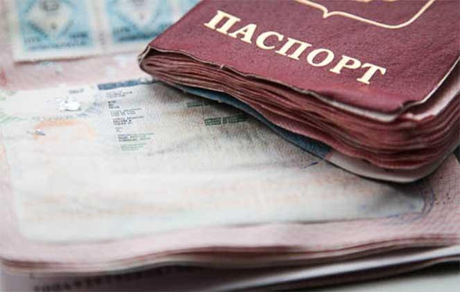 Какой штраф придется уплатить, если паспорт придет в негодность