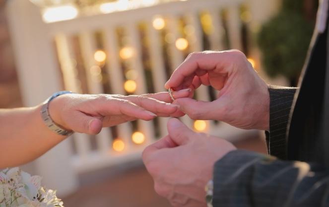 Замуж за гражданина Казахстана: как оформить отношения