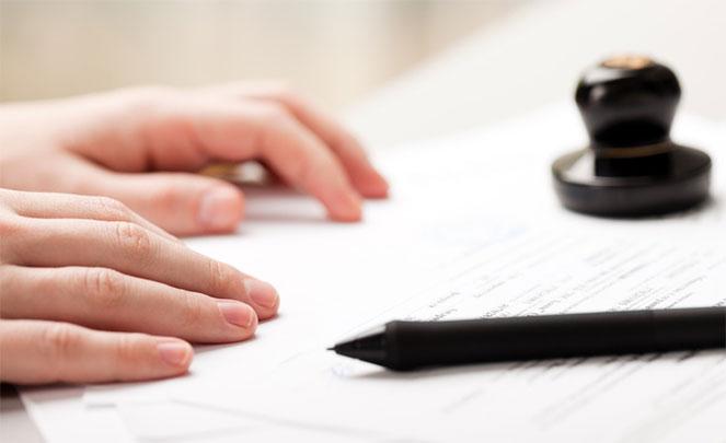 Миграционный учет, регистрация в России для граждан Украины, что нужно знать и как правильно действовать
